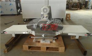 Electric Fondant Reversible Manakish Pies Manual Table Dough Sheeter 620 Machine Price (ZMK-450B) pictures & photos