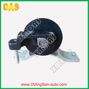 Auto Spare Parts Engine Motor Mount for Nissan Altima 2.5L (11210-8J000, 11220-9Y106, 11270-2Y011, 11320-2Y000) pictures & photos