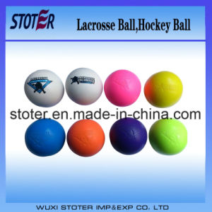 Ncaa Standard Lacrosse Massage Ball