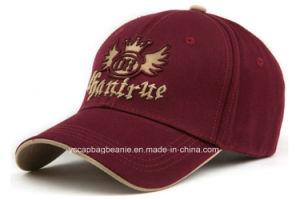 Promotion Custom Baseball Cap pictures & photos