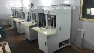 High Speed Sheet Paper Counting Machine pictures & photos