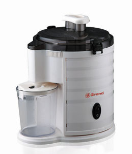 Countertop Centrifugal 300W Juice Extractor pictures & photos