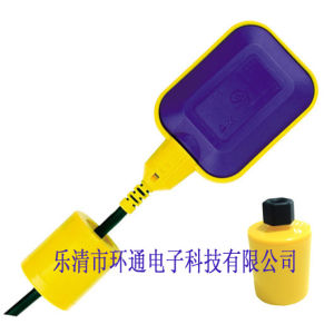 Cable Float Switch for Submersible Water Pump and Water Tank