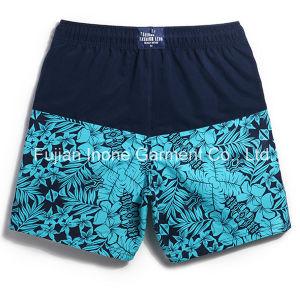 Inone W001 Mens Australia Swim Casual Board Shorts Short Pants pictures & photos