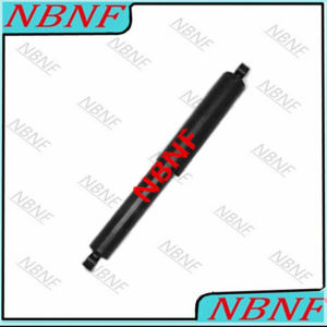 High Quality Shock Absorber for Isuzu Trooper and Kyb 344229