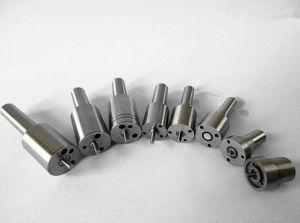 Diesel Engine Parts Fuel Injector Nozzle (DLLA154P866, DLLA152P947, DSLA150P502, DLLA150P520, BDLL150S6329CF, DN0PDN113, DLLA156SM058, DN0SD193) pictures & photos