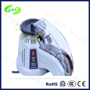 Automatic Tape Cutter Tape Dispensing Machine Rotary Type pictures & photos