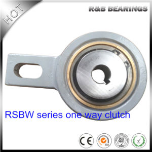Backstop/One Way Clutch/Cam Clutch Rsbw35