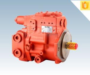 Good Price Genuine Parts K3sp36c Hydraulic Main Pump for Excavator