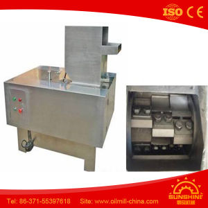 Meat Bone Cutter Bone and Meat Cutting Machine pictures & photos
