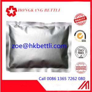 Test Enanthate Anabolic Bodybuilding Supplement Steroid Testosterone Enanthate pictures & photos