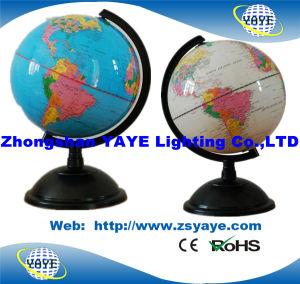 Yaye 26cm English Globe / World Globe/ Educational Globe pictures & photos