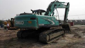 High Quality Used Kobelco 260 Excavator