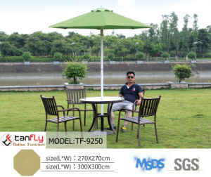 Hot Sale Advertising Promotion Advertising Promotional Parasol pictures & photos