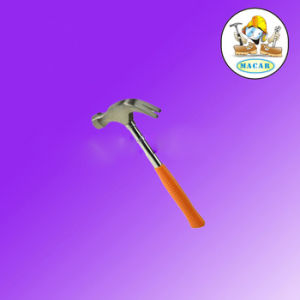 Hot New Product Claw Hammer, High Quality Claw Hammers pictures & photos
