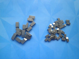 Top Manufacturer of Carbide Saw Tips for Circular Saw Blades pictures & photos
