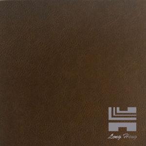 Mixed PU Leather for Sofa Furniture (LHU1983#)