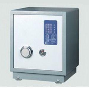 Digital Electronic Safe