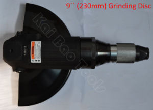 9inch Air Angle Grinder in FUJI Fa-9c-2 Type pictures & photos
