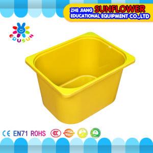Aids Basket, Children Furniture (XYH-0034) pictures & photos