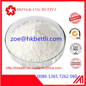 Musclebuilding Chemical Steroid Powder Hormone Testosterone Enanthate pictures & photos