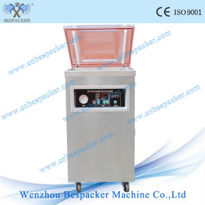 Vacuum Packing Machine for Food Commercial pictures & photos