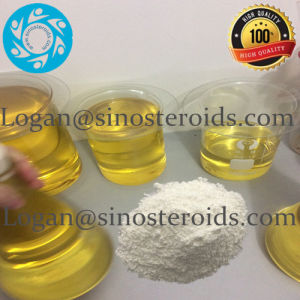 Anabolic Steroids and Performance-Enhancing Drugs / Testosterone Enanthate pictures & photos