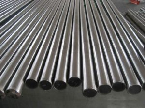 Hot Work Tool Steel Bar H23 with Superior Quality pictures & photos