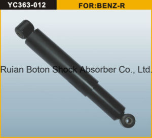Shock Absorber for Benz (6023200531) , Shock Absorber-363-012