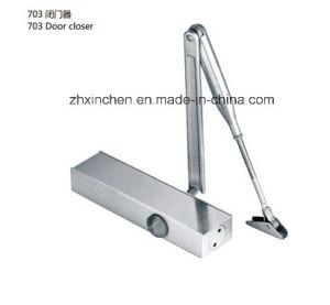 Xc-D3205 Furniture Hardware Door Accessories Door Closer pictures & photos