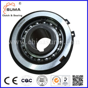 Mdeu Series Cam Clutch (one way bearing) pictures & photos