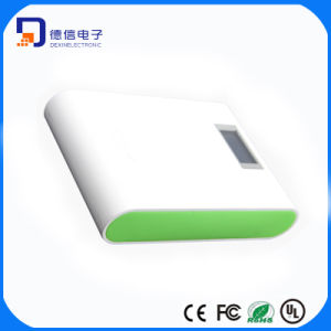 10400mAh Mobile Power Bank with LCD Display Pb-As053 pictures & photos