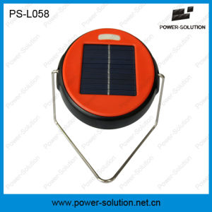 Affordable Solar Table Lamp with 2 Years Warranty pictures & photos