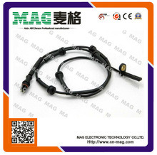 ABS Wheel Speed Sensor 7700416066 for Renault Laguna pictures & photos