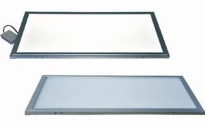 Ce RoHS LED Flat Panel Light SMD3014 with Epstar Chips pictures & photos