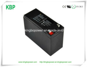 24V 20ah Backup Power LiFePO4 Battery for Cleaning Machine
