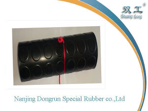 NBR Lead Rubber Sheet with Good Price