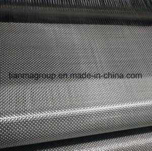 E-Glass Fiberglass Woven Roving 200g-800g, Tianma Brand pictures & photos
