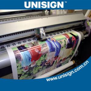 Indoor Inkjet Printing Media Waterproof PP Paper pictures & photos