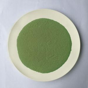 Melamine Formaldehyde Moulding Compound Resin Powder