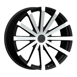 Alloy Wheels in 22-28 Inch Multi Sizes for Your Choice pictures & photos