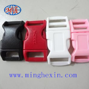 Plastic Buckle pictures & photos