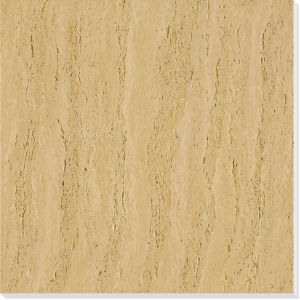 Porcelain Polished Double Loaded Stone Look Wall Tiles pictures & photos
