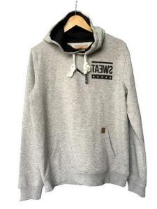 Eleven Mens 2016 New Autumn/Winter Fleece Sweatshirts Hoodies Whole Sale Cotton Polyester Fleck Hoodies Sweatshirt pictures & photos
