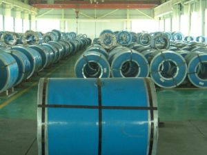304 Stainless Steel Sheet - 88 with Best Prices pictures & photos
