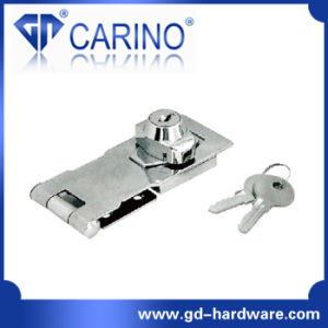 Lock Cylinder Cabinet Lock Drawer Lock (3012) pictures & photos