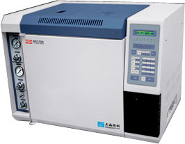 Gas Chromatograph (PGC112A) pictures & photos