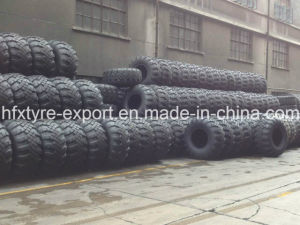 Heavy Duty Truck Tire, 1500/600-635 1300/530-533, Military, Truck Tires, Russia Market pictures & photos