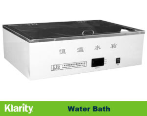 Water Bath - Heating Pan pictures & photos