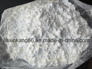 99.8% 4-Chlorotestosterone Acetate Clostebol Acetate Oral Anabolic Steroids pictures & photos